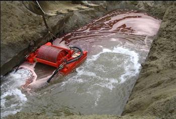 Hazmat Team Emergency Spill Response Maine Dep