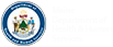 DHHS footer logo